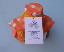 Composta arancia e petali di rosa canina_m