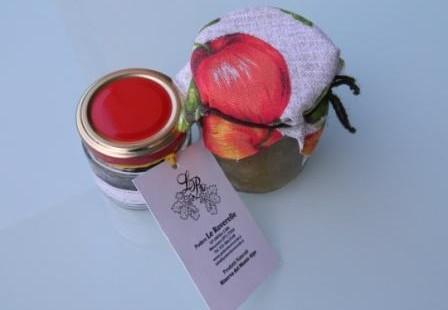Delizia mele fiori di sambuco_m