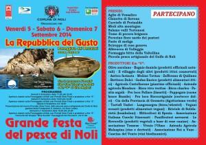 Programma-Noli-2014