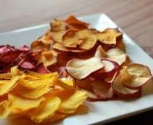 Frutta essiccata Le Roverelle_4
