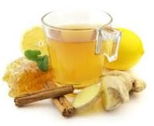 Delizie vegane limone e zenzero 02